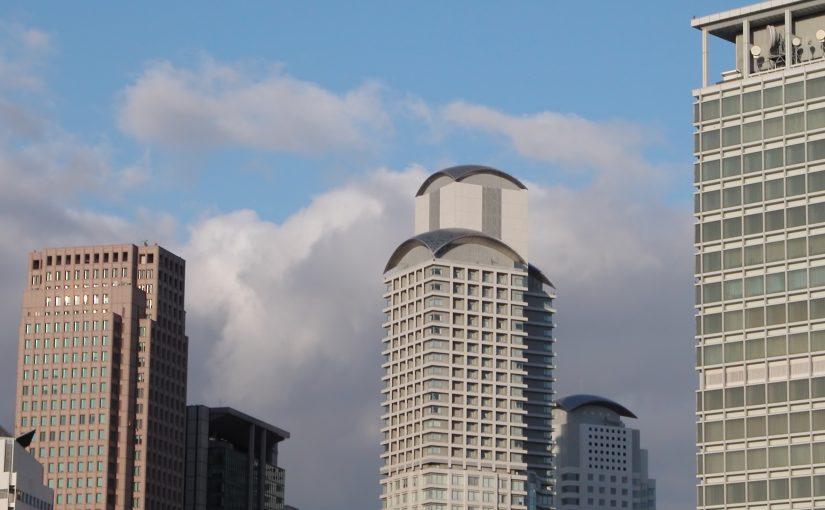 投資日本房地產的報酬率