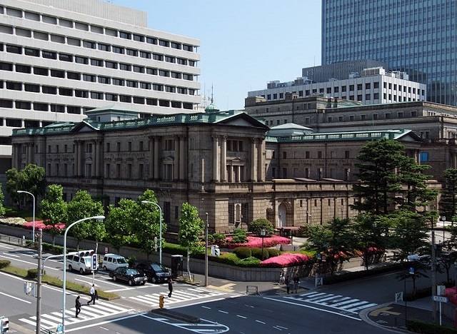 japan-real-estate-protection