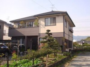Japan real estate investment opportunity