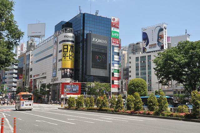投資日本房地產,為您的事業踏出另一條路