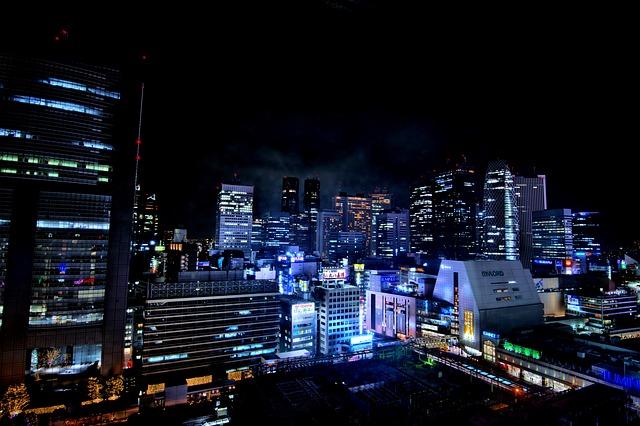 投資日本房地產熱門,但也要先做足功課!