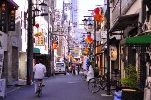 Japan's economy continues to innovate high.jpg