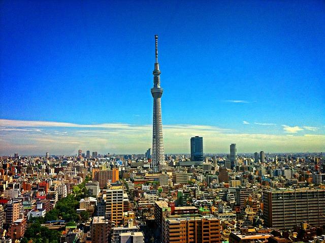日本人究竟是怎麼看待海外投資日本房地產的風潮?