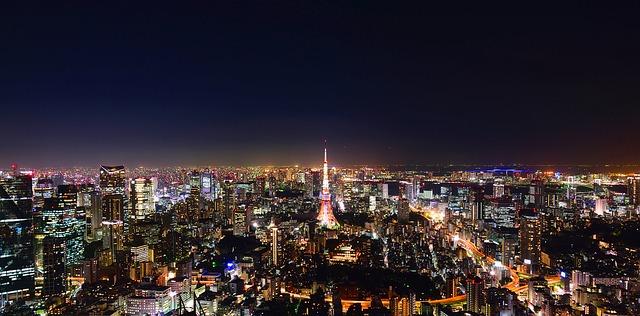 到底投資日本房地產的魅力何在?