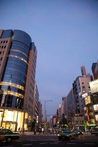 investing-in-japanese-real-estate-experience-understanding-japan-real-estate