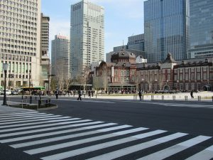 what-are-the-precautions-for-investing-in-japanese-real-estate
