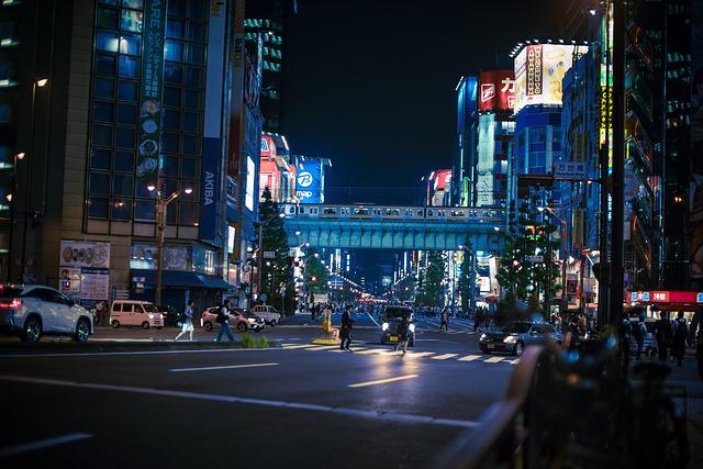 投資日本房地產讓你輕鬆當房東
