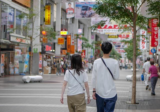 投資日本房地產在日本年輕人眼裡其實很奇怪!